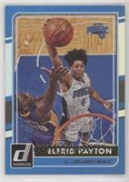 Elfrid Payton /199