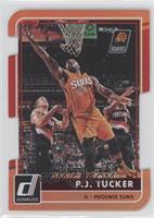 P.J. Tucker /83