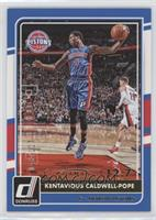 Kentavious Caldwell-Pope #/127