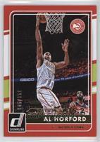 Al Horford #/152