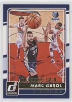 Marc Gasol /78