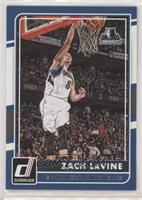 Zach LaVine [EXtoNM]