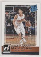 Rated Rookies - Devin Booker [EX to NM]