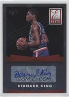 Bernard King /1