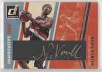 Noah Vonleh [EX to NM]