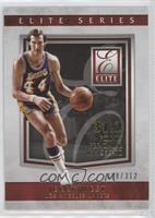 Jerry West /312