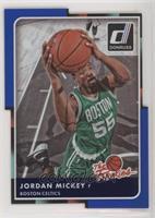 Jordan Mickey /55