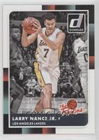 Larry Nance Jr.