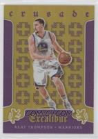 Klay Thompson /60
