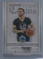 Stephen Curry /70