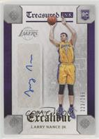 Larry Nance Jr. /299