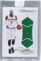 Carmelo Anthony /5 [ENCASED]