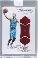Jeremy Lin /15 [Uncirculated]