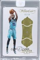 Kemba Walker [ENCASED] #2/20