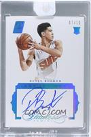 Devin Booker /10 [ENCASED]