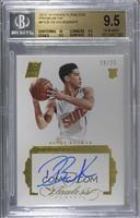 Devin Booker /25 [BGS 9.5 GEM MINT]