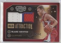 Blake Griffin /10