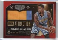 Wilson Chandler /10