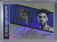Jahlil Okafor [Noted] #/10