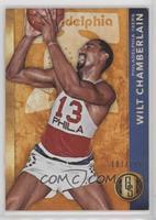 Wilt Chamberlain (Philadelphia 76ers) /299