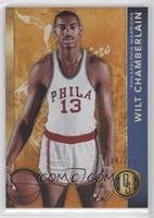 Wilt Chamberlain (Philadelphia Warriors) /299