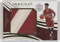 Gerald Green [EX to NM] #/51