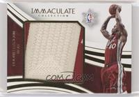 Udonis Haslem [EX to NM] #/59