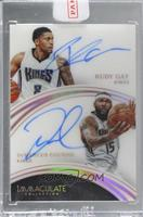 Rudy Gay, DeMarcus Cousins [Uncirculated]