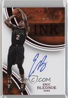 Eric Bledsoe [Noted] #/25