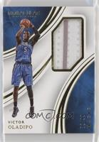 Victor Oladipo #/99