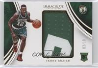 Terry Rozier /10