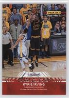 Kyrie Irving #/233