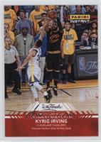 Kyrie Irving /233