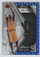 Unleash the Hero - Kobe Bryant