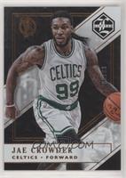 Jae Crowder /80