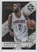 Kyrie Irving #/80