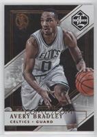 Avery Bradley /80