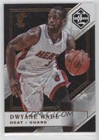 Dwyane Wade /80