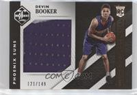 Devin Booker #/149