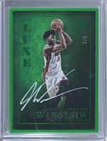 Justise Winslow /5