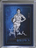 Larry Brown /15