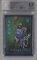 Willie Cauley-Stein /15 [BGS 8.5]