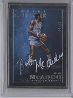 Bob McAdoo /49