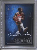 Calvin Murphy /49