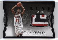 Jimmy Butler /1