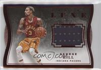 George Hill #/99