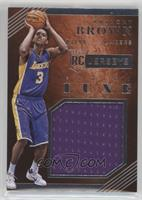 Anthony Brown /99