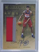 Kelly Oubre Jr. /25
