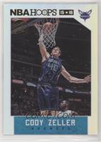 Cody Zeller /99 [EXtoNM]