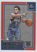 Rookies - Tyus Jones #/299